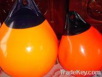 ployform buoy fender cover