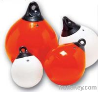 quality polyform buoy