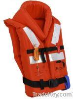 supply life jacket 2