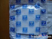 Sell supply tack cloth