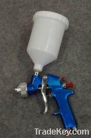 Sell supply paint gun