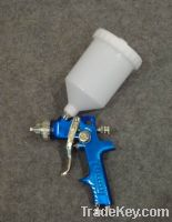 Sell supply paint tools paint gun