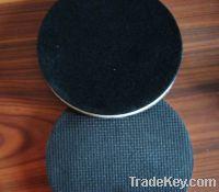 supply polishing pad