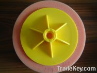 supply qualit of polishing pad