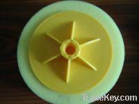supply foam polishing pad
