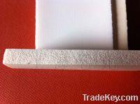 Sell silicone sponge/foam sheet