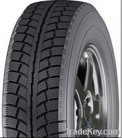 Sell Snow Radial tire