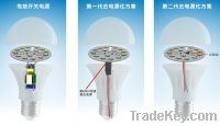 Sell SY-LED-QP-5W