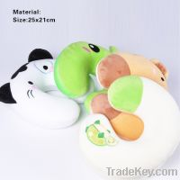 Sell inflatable neck pillow