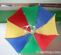 Sell hat umbrella