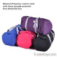 Sell Fashion Travel bag