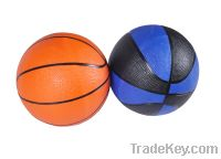Sell Toy Basketball