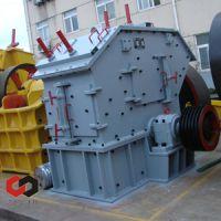 Sell  impact crusher, crushers, milling machine