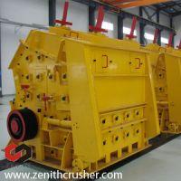 Sell impact crusher, crushing machine