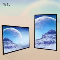 sell high quality 32'' touchscreen kiosk