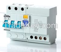 Sell Shihlin Air Circuit Breaker