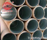 wholesale waterproof sealant empty tubes