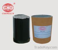 Sell neutral butyl sealant