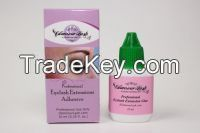 Super Fast Dry Eyelashes Glue