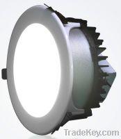 Sell LED Down light