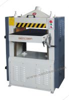 Sell Woodworking thickness planing machine