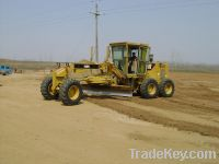 Sell Used CAT140H Grader, Made In USA