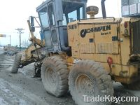 Sell Used Champion Grader, Good Working Condition