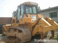 Sell Used CAT D7G Bulldozer
