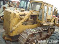 Sell Used Caterpillar D8K Bulldozer, Original USA