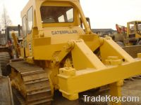 Sell Used CAT Cheap Bulldozer, CAT D7G