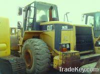Sell Used Cat962GLoader, Cat 962 Loader