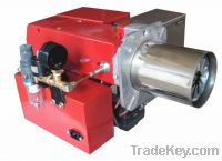 Sell Waste Oil Burner WB10