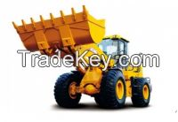 Good-quality of the loader sales