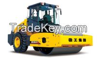 Good-quality of the road roller sales