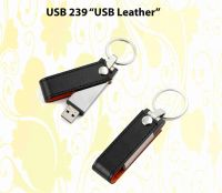 Usb flash drive USB-239