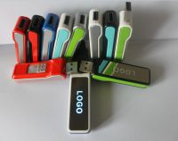 usb flash drive DZ-22
