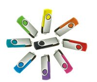 usb flash drive XZ-06