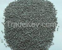 Supplying granular single super phosphate total 18% P2O5
