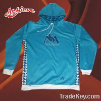 Sell custom new original hoodies