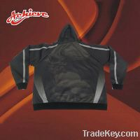 Sell Make your design sublimation hoodies