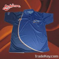 Sell Wholesale Polo Shirts In Personal Design