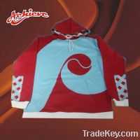 Sell wholesale popular new style hoodies