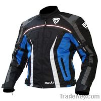 Sell Motorcycle Textile Jackets