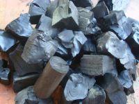 100% Nature Hardwood Charcoal