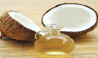 Refined coconut oil ( RBD Coconut oil)