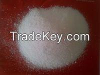 HDPE Powder / PE Powder / LLDPE Powder / LDPE Powder / XLPE Powder