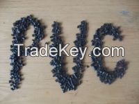 Recycled PVC granule