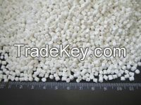 SBS/SEBS thermoplastic rubber granules