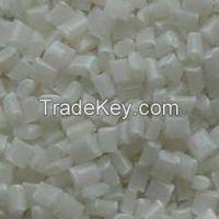Virgin HDPE/ MDPE/ LDPE/ LLDPE/ PP granules