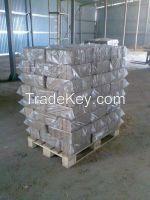 Wooden fuel briquettes RUF